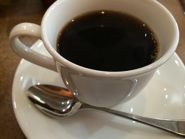 コラムコーヒー1