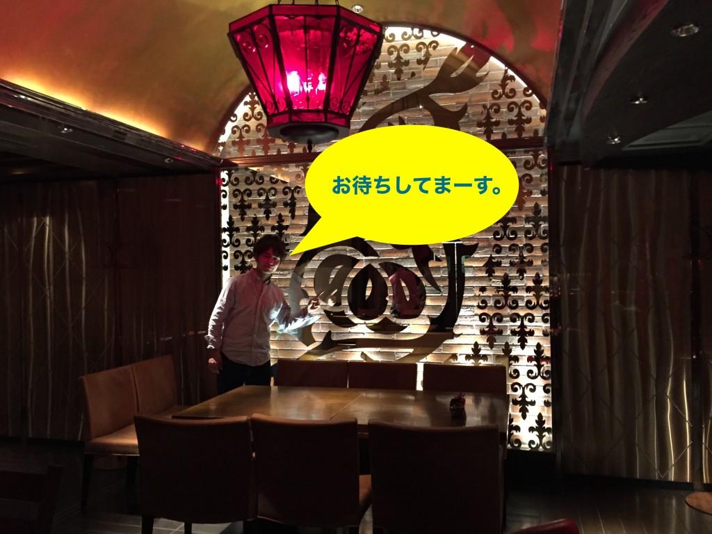 弘中さんブログ