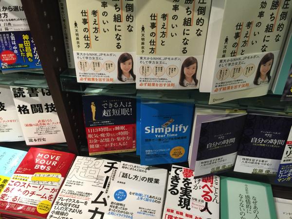 五反田 copy