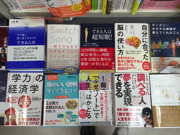 ブックエキスプレス新宿 copy