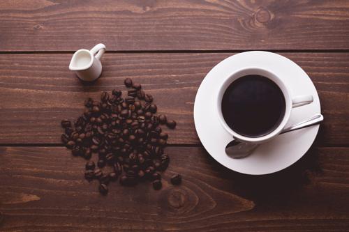 メルマガ コーヒー