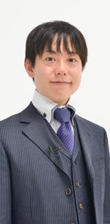 代表取締役堀大輔